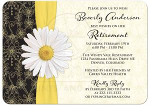 Retirement Party Invite Wording Retirement Party Invitation Wording Party Invitations