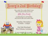 Rhyming Baby Shower Invitations Baby Shower Invitation Lovely Rhyming Baby Shower