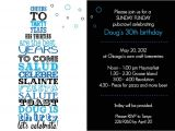 Roast and toast Birthday Invitation 1000 Images About Let S Celebrate On Pinterest