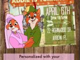Robin Hood Birthday Party Invitations Les 48 Meilleures Images A Propos De Anniversaire Robin