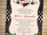 Rockabilly Birthday Invitations Rockabilly Invitation Wedding Sweet 16 Birthday Digital