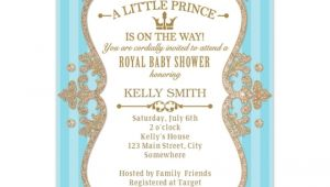 Royal Party Invitation Template Royal Invitation Template Diabetesmang Info