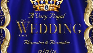 Royal Wedding Invitation Template 15 Second Marriage Wedding Invitations Psd Ai Eps