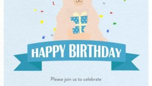 Rsvp Birthday Invitation Template Birthday Invitation Rsvp Invitation Templates Free