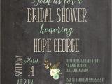 Rustic Bridal Shower Invitations Etsy 50 Luxury Image Of Etsy Wedding Shower Invitations
