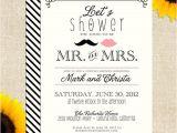 Rustic Bridal Shower Invitations Etsy Bridal Shower Invitations Etsy Template Resume Builder