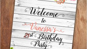 Rustic Party Invitation Template 10 Rustic Invitation Templates Word Psd Ai Eps