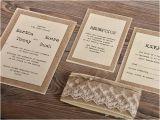 Rustic Wedding Invitation Template 28 Rustic Wedding Invitation Design Templates Psd Ai