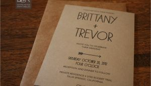 Rustic Wedding Invitation Template Free Free Rustic Wedding Invitation Templates Wedding and