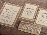 Rustic Wedding Invitation Templates 28 Rustic Wedding Invitation Design Templates Psd Ai