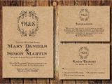 Rustic Wedding Invitation Templates Free Rustic Wedding Invitation Templates Wedding
