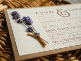 Rustic Wedding Invitation Templates Rustic Wedding Invitation Templates