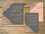 Rustic Wedding Invitations Etsy Etsy Rustic Wedding Invitations Etsy Rustic Wedding