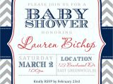 Sailor themed Baby Shower Invitations Baby Shower Invitations Cheap Nautical theme Baby Shower