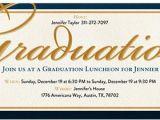 Sam S Club Graduation Invitations Religious Graduation Invitations Yourweek Dd72c1eca25e