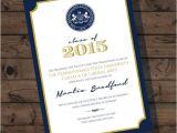 Sam S Club Graduation Invitations Unavailable Listing On Etsy