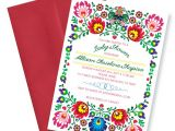 Same Day Baby Shower Invitations Fiesta Baby Shower Invitations Oxyline 1dce954fbe37