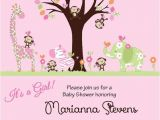 Same Day Baby Shower Invitations Same Day Baby Shower Invitations