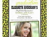Same Day Graduation Invitations Graduation Announcement Print Shops Party Invitations Ideas
