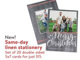 Same Day Graduation Invitations Photo Cards Invitations Walmart Photo
