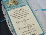 Sample Beach Wedding Invitation Wording 25 Beach Wedding Invitation Templates Free Sample