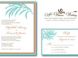 Sample Beach Wedding Invitation Wording Beach Wedding Invitations Wording Beach Wedding