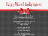 Sample Destination Wedding Invitations Destination Wedding Invitation Wording Samples Wordings