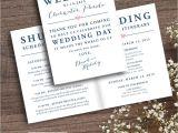 Sample Destination Wedding Invitations Destination Wedding Invitation Wording Wedding
