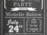 Sample Going Away Party Invitation Farewell Party Invitation Template 29 Free Psd format