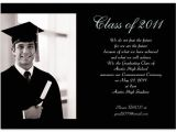 Sample High School Graduation Invitations 17 Best Images About Graduation Invite On Pinterest