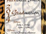 Sample High School Graduation Invitations 43 Sample Invitations Free Premium Templates