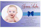 Sample Invitation Card for Baptism Baptism Invitation Card Baptism Invitation Card for Baby