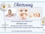 Sample Invitation Card for Baptism Invitation for Baptism Sample Invitation Librarry
