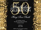 Sample Invitation for 50th Birthday Party 45 50th Birthday Invitation Templates – Free Sample