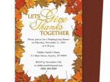 Sample Invitation for Thanksgiving Party 14 Best Images About Thanksgiving Party Invitations