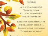 Sample Invitation for Thanksgiving Party Thanksgiving Invitations