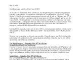 Sample Letter Of Invitation for Graduation Ceremony Invitation Letter Guest Speaker Graduation Ceremony