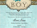 Sample Of A Baby Shower Invitation Creative Barn Baby Shower Invitation Samples