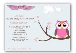 Sample Of Baby Shower Invitation Wording Birthday Invitation Disney Princesses Birthday