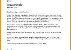 Sample Of Invitation Letter for Christmas Party Invitation Letter for Christmas Party