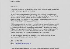 Sample Of Invitation Letter for Christmas Party New Sample Invitation Letter for Christmas Party Best