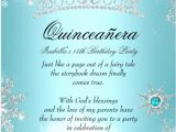 Sample Quinceanera Invitations Quinceanera Invitations Template 24 Free Psd Vector