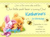 Sample Sms Invitation for Birthday Birthday Invitations 365greetings