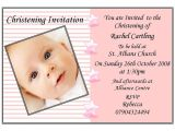 Sample Text for Baptism Invitation Free Baptism Invitation Backgrounds