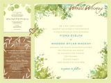 Sample Wedding Invitation Template Superb Invitation All About Card Invitation Winter