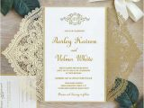 Sample Wedding Invitation Template Wedding Invitations Sample Cards Template Rustic