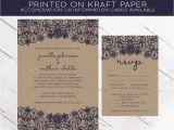Sample Wedding Invitation Wording Sample Wedding Invitations Wording Wedding Invitation