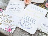 Sample Wedding Invitation Wording Wedding Invitation Template 71 Free Printable Word Pdf