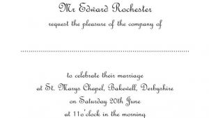 Sample Wedding Invitations Wordings Bride and Groom Inviting Wedding Invitation Wording Examples Wedding Invitation
