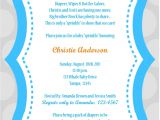 Samples Of Baby Shower Invitations Wording Baby Boy Shower Invitations Wording Free Printable Baby